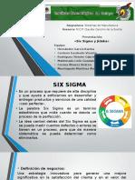 Six-sigma-y-Jidoka-2.pptx