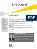 EY Ipsas Outlook Mar 2015
