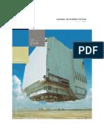 265-1517-2-PB.pdf