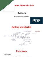 lab-overview-slides.pdf
