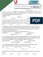 3 Análise dimensional.pdf