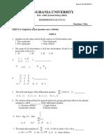 Mathsbynini.docx