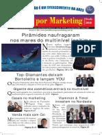 Jornal Loucos por Marketing (LPM), nº 58.pdf