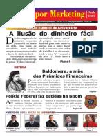 Jornal LPM Nr 53