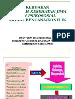 4.Penilaian Sistematis Seblm,Saat Dan Pasca Bencana