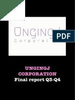 ggeconomics report q3-4