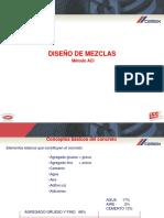 3. Diseño de Mezclas.pdf