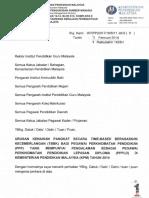 IKLAN TBBK EXPPPLD TAHUN 2014.pdf