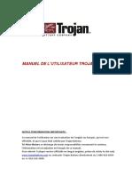 Manuel Utilisateur TROJAN batteries.pdf