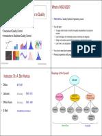 W1INSE6220.pdf