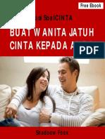 Solusi Soalcinta.pdf