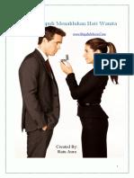 cara ampuh menaklukkan.pdf
