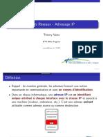 cours-adressage-ip+annexes