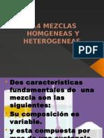 Mezclas Homogeneas y Heterogeneas.pptx
