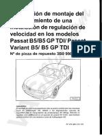 tempomat3bg.pdf