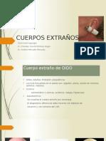cuerposextraos-131013131311-phpapp01