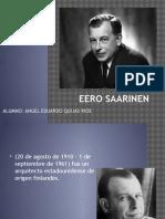 Eero Saarinen.pptx
