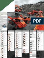 Product_Range_Mini_EN.pdf