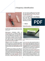 Radio-frequency identification.pdf