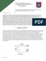 210306664-cromatografia-bidimensional-pdf.pdf