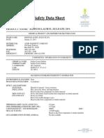 Acme-Hardesty Letterhead Template.pdf