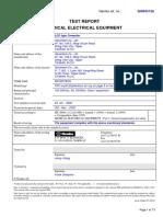 certificate-cb60601 200043138