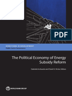 The Political Economy of Energy Subsidy Reform Indonesia World Bank 2017.pdf