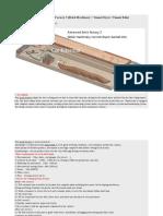 Advanced Brick Factory 2