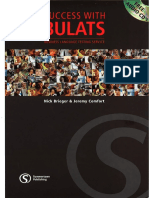 129214255-Success-With-BULATS.pdf