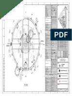 Degasifier 18-02-2017 Sheet 1