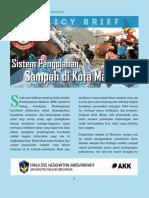 My Policy Brief1.pdf