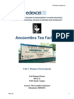 Business-Environment-Assignment.pdf