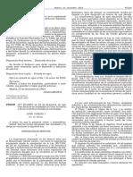 A45229-45243.pdf