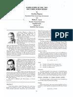 P241-46.pdf