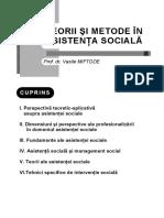 FSSP_A1.S1_Teorii si metode in AS-V.Miftode.pdf