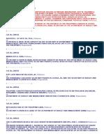 Consti-Review-Cases-1st-set.docx