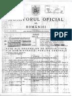 Ord 756 1997