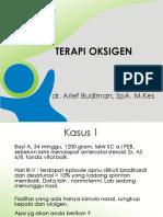 3.-Terapi-oksigen