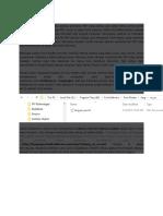 Ganti Bahasa PDF