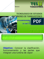 2.2 TURBINAS DE VAPOR (1).ppt