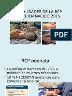 reanimacionneonatal-160103050059 (2)