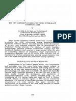 01-1022-205.pdf
