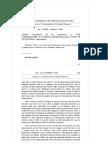 Calasanz vs. Commissioner of Internal Revenue