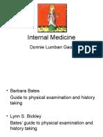 1_Internal Medicine UKI
