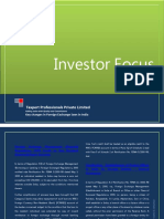 Invesgtor Focus 120324012941 Phpapp02