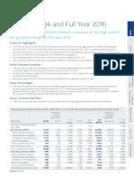 nokia_results_2016_q4.pdf