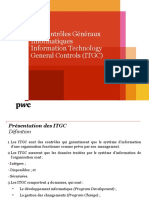 ITGC _ACs_Support de Formation