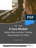 e-book-Training-Need-Analysis.pdf