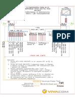 PDU_new Transmission Site