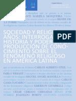 Sociedad y religión - Dossier 44 S y R 30.pdf